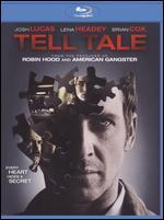 Tell Tale [Blu-ray]