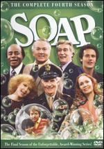 Soap: Season 04