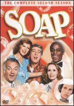 Soap: Season 2