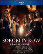 Sorority Row (2010)