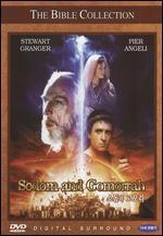Sodom & Gomorrah (1962)