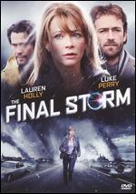 Final Storm - Uwe Boll