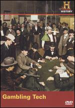 Wild West Tech: Gambling Tech -