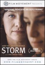 Storm - Hans-Christian Schmid