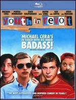 Youth in Revolt [Blu-Ray]