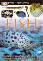 Eyewitness: Fish