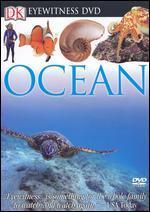 Eyewitness: Ocean