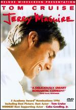 Jerry Maguire