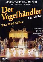 Der Vogelhandler