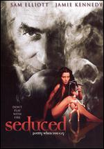 Seduced - Jack N. Green