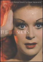 The Red Shoes [Criterion Collection] - Emeric Pressburger; Michael Powell