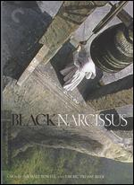 Black Narcissus [Criterion Collection] - Emeric Pressburger; Michael Powell