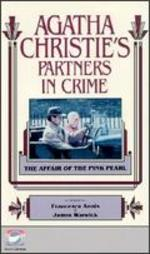 Agatha Christie's Partners in Crime: The Affair of the Pink Pearl