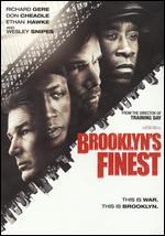 Brooklyn's Finest - Antoine Fuqua