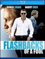 Flashbacks of a Fool [Blu-ray] - Baillie Walsh