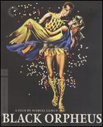 Black Orpheus [Criterion Collection] [Blu-ray]