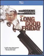 The Long Good Friday [Blu-ray]