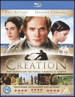 Creation [Blu-ray]