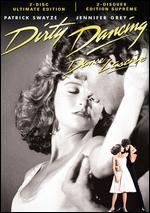 Dirty Dancing (2-Disc Ultimate Edition)