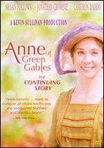 Anne of Green Gables: The Continuing Story - Stefan Scaini