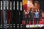 Entourage: The Complete Seasons 1-6 [19 Discs]