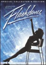 Flashdance [Special Collector's Edition]