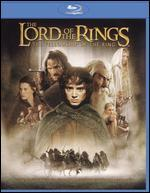 The Lord of the Rings: the Fello