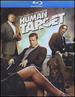 Human Target: The Complete First Season [2 Discs] [Blu-ray]