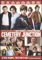 Cemetery Junction - Ricky Gervais; Stephen Merchant