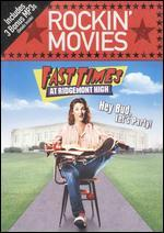 Fast Times at Ridgemont High [WS] [Special Edition] [With MP3 Download]