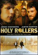 Holy Rollers - Kevin Asch
