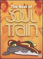Soul Train: The Best of Soul Train