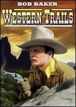 Western Trails