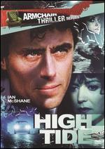 Armchair Thriller Series: High Tide