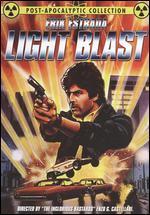 Lightblast