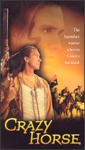 Crazy Horse - John Irvin