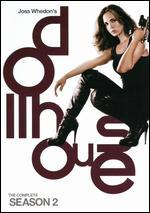 Dollhouse: Season 02