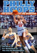 Philly Hoops: The SPHAs and the Warriors - James Rosin