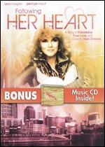 Following Her Heart - Lee Grant