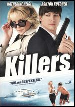 Killers - Robert Luketic
