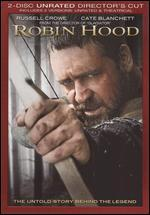 Robin Hood [Special Edition] [Rated/Unrated] [2 Discs]
