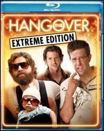 The Hangover [Extreme Edition] [Movie Cash for Due Date] [Blu-ray]