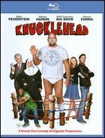 Knucklehead [Blu-Ray]