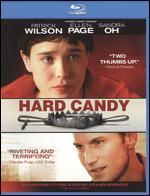 Hard Candy [Blu-ray] - David Slade