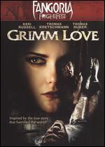 Fangoria FrightFest: Grimm Love - Martin Weisz