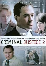 Criminal Justice 2