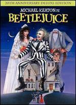 Beetlejuice [Deluxe Edition]