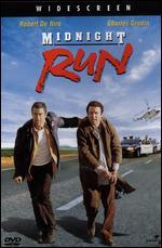 Midnight Run [With $10 Little Fockers Movie Cash] - Martin Brest