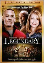 Legendary [Special Edition]