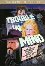 Trouble in Mind (Special Edition)